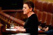 El Gobierno pacta con Bildu derogación de reforma laboral
