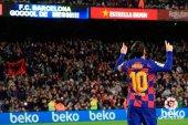 La liga profesional de fútbol regresa el 8 de junio