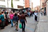 El PP propone trasladar mercadillo de textil a Los Pajaritos
