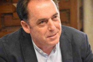 La Diputación elabora campaña para lavar imagen de Soria