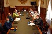 Prorrogados plazos de subvenciones del Plan Soria
