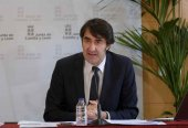 La Junta anuncia instalación de empresa en PEMA