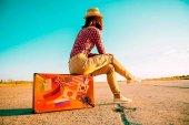 Concurso en Golmayo para viajar con la imaginación