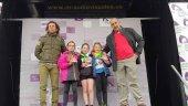 Diputación retoma actividades deportivas en la provincia