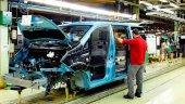 Nissan pone en jaque 25.000 empleos en Barcelona