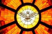 La Diócesis celebra la Solemnidad de Pentecostés