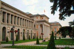 El Museo del Prado reabre el 6 de junio