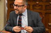 El PSOE denuncia año perdido en inversiones del Plan Soria