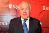 El PP responsabiliza al PSOE de falta de gestión en Valcorba