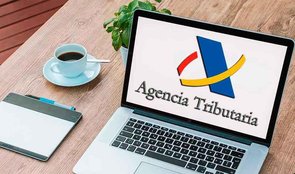 Casi 5.000 millones devueltos por la Agencia Tributaria