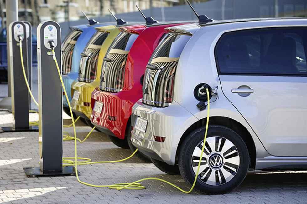 Plan de choque para impulsar el sector del automóvil