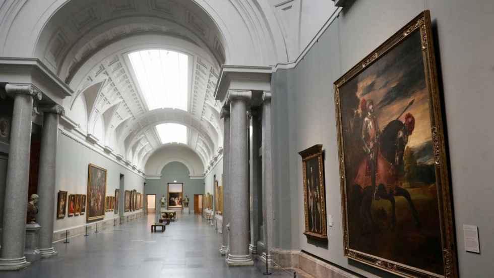 Museos y atracciones que reabren sus puertas