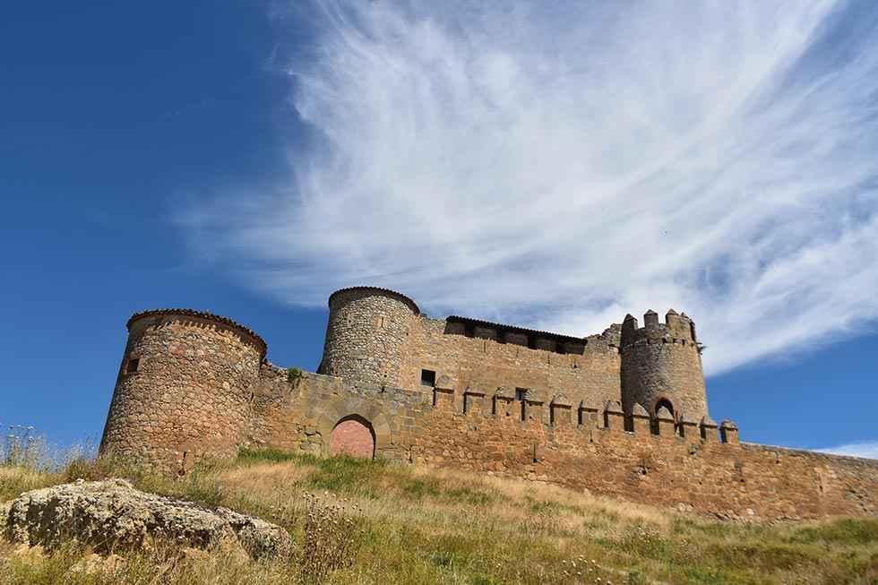 Convocadas ayudas para las empresas del sector del patrimonio cultural