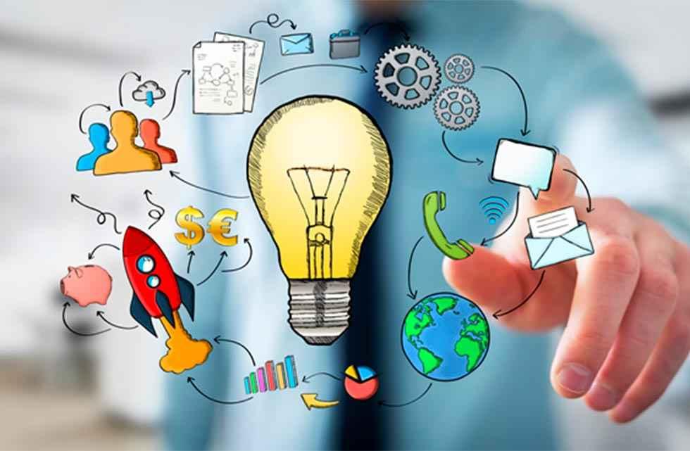 España, de los países que más avanza en innovación