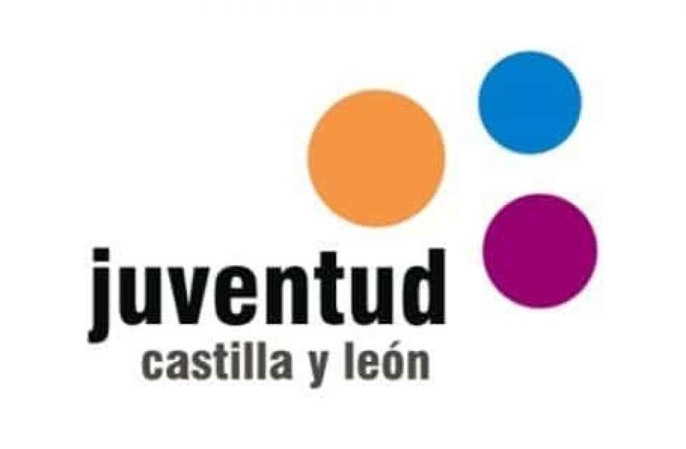 El Instituto de la Juventud destina 160.000 euros a asociaciones