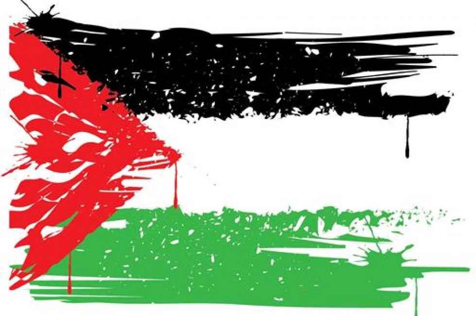 España firma un nuevo Marco Asociación País con Palestina