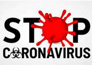 Los farmacéuticos conocerán los avances en vacuna Covid 19