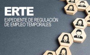 CSIF exige refuerzo urgente en plantillas de SEPE