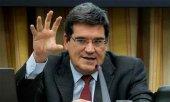 El PSOE subraya extensión de ayudas a autónomos