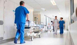 Trescientos médicos de Familia pueden elegir destino
