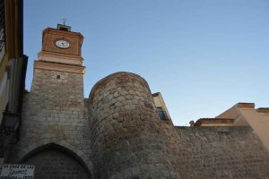 Plataforma on line para reforzar Cultura y Turismo