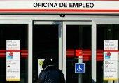 Más de 3,8 millones de desempleados a finales de mayo