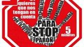 Soria ¡Ya! pide explicaciones por traslado de migrantes