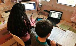 UGT propone un calendario bianual flexible en educación