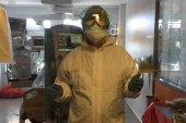 La Junta contrató a 4.000 profesionales durante pandemia