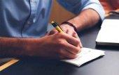 COAG respalda simplificación de trabas administrativas