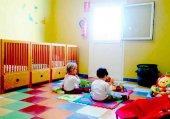 Guia para abrir centros infantiles en fase 2