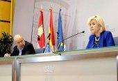 Piden a Illa que explique al PSOE la no apertura de consultorios