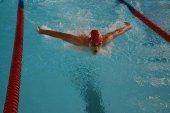 Almazán emite abonos para su piscina de verano