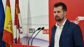 El PSOE pide apertura de consultorios y bajada de tasas