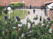 Los ciudadanos aprueban la gestión de la Junta en Covid