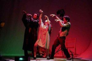 Flexibilización de plazos para apoyar las artes escénicas