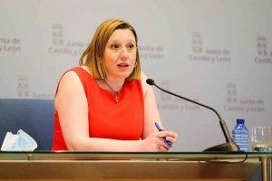 Familia avanza en la Ley del Tercer Sector social
