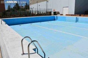 El PP lamenta falta de agilidad para abrir piscinas