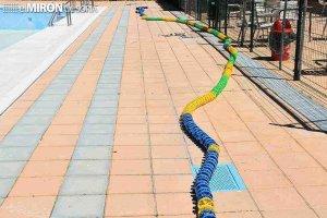 Salvador apela a prudencia en desescalada de instalaciones