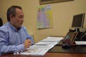 Diputación dictamina subvenciones por valor de 7,8 millones
