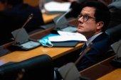 El PP acusa al Gobierno de someter al olvido a Soria
