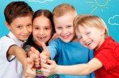 Las escuelas infantiles retoman actividad presencial