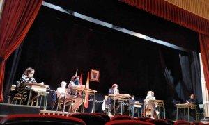 San Esteban de Gormaz suspende sus fiestas patronales