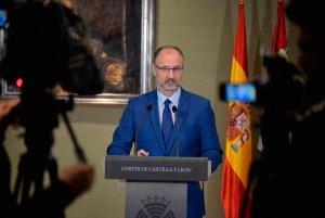 Las Cortes apoyan que Junta gestione el IMV