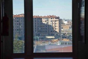 Covid 19: siete nuevos casos confirmados en Soria
