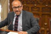 El PSOE pide al tripartito que se disculpe por consultorios