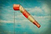 Vientos fuertes, de hasta 80 kilómetros por hora, en Soria
