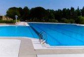 Obtención de abonos en piscina de verano