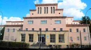CSIF denuncia cierre de camas en hospital Virgen del Mirón