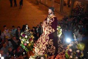 Almazán plantea suspensión de fiestas de la Bajada de Jesús